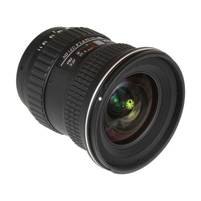 Tokina 11-16mm f/2.8 for Nikon AF
