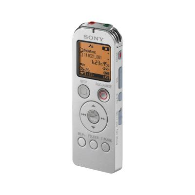 Sony Audio Recorder ICD UX523F