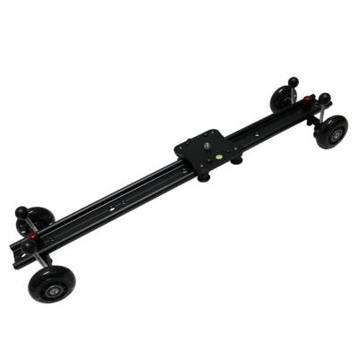 Category SLIDER/STABILIZER VIDEO