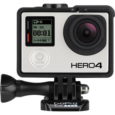 Category ACTION CAMERA
